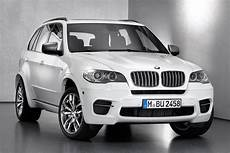 how does cars work 2009 bmw x5 auto manual bmw x3 xdrive28i and bmw x5 m sport edition