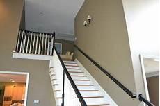 kingsport gray love grey walls grey houses house colors