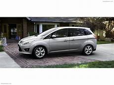 ford c max 2012 ford c max 2012 car pictures 06 of 40 diesel station