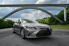 drive 2019 lexus es 350