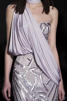 Malvorlagen Winter Versace Atelier Versace At Couture 2014 Livingly