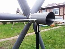 Kleinwindanlage Selber Bauen Windgenerator Windturbine