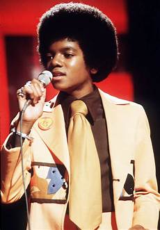 Malvorlagen Jackson Boy 2 Or 3 Lines And So Much More Michael Jackson Quot Black