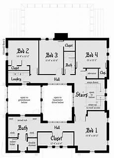 modern castle house plans modern style house plan 5 beds 5 5 baths 7766 sq ft plan