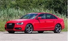 2014 audi s4 review 2014 audi s4 review car reviews
