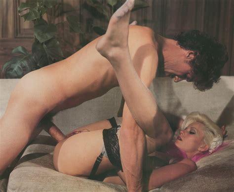 John Holmes Anal Sex