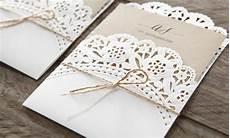 wedding invitations wedding cards invites online australia
