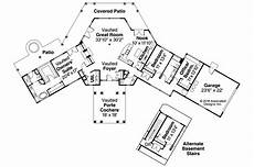 prarie style house plans prairie style house plans aberdeen 10 428 associated
