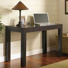 discount home office furniture cheap writing desks for home office furniture