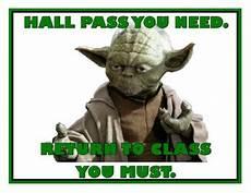 Meme Bathroom Passes by Passes By Mrs M Teachers Pay Teachers