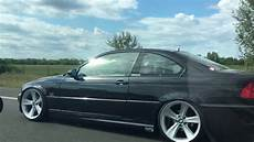 e46 325ci with styling128 wheels