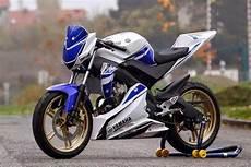 Modifikasi R15 Terbaru by Modifikasi Yamaha R15 Terbaru Yamaha Yamaha Yzf Yamaha