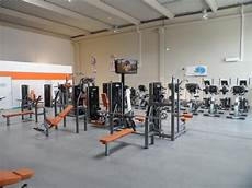 orange bleue belfort l orange bleue 224 tignieu jameyzieu ma salle de sport