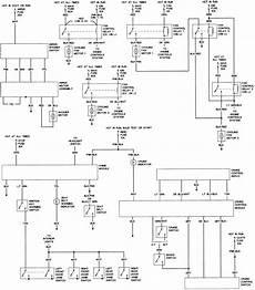 80 cutlass wiring diagram repair guides