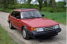 old cars and repair manuals free 1990 saab 9000 parental controls 1990 saab 900 turbo 5 speed manual no reserve classic saab 900 1990 for sale