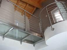 corrimano in ferro battuto per scale interne scale su misura per interni elicoidali a chiocciola a