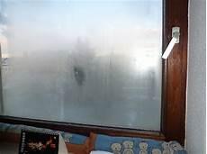 Fenster Beschlagen Wenn Es Drau 223 En Kalt Wird Haus