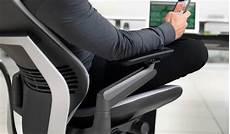 stop mal de dos quel fauteuil choisir