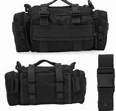 gatura edc gear bag rugged arc defense edc tactical go bag black arc