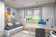 Jugendzimmer Farben Wandgestaltung - kinderzimmer wandgestaltung 50 ideen mit farbe tapete