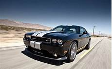 challenger srt8 reviews 2012 dodge challenger reviews and rating motor trend