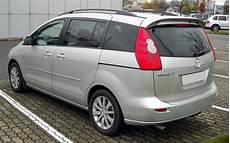books on how cars work 2009 mazda mazda5 electronic throttle control 2009 mazda 5 sport passenger minivan 2 3l manual