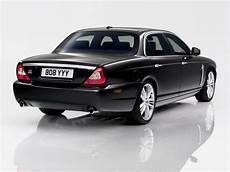 where to buy car manuals 2008 jaguar x type electronic toll collection 2008 jaguar x type overview cargurus