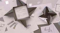 diy origami envelopes for your wedding youtube