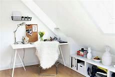 wohnwand selbst zusammenstellen ikea minimaliste