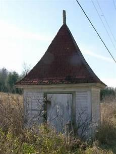 barn cupola studio and garden built barn cupolas