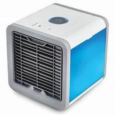 Klimaanlage Fürs Zimmer - klimager 228 t ohne abluftschlauch die bestseller auf einem