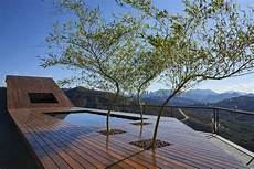 Eco Friendly Contemporary House Design Rooftop Swimming Pool Garden eco friendly contemporary house design rooftop swimming