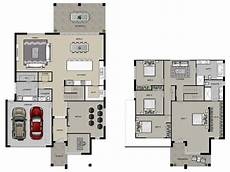 5 bedroom double storey house plans 5 bedroom double storey house plans luxury best 10 double