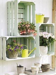 Weinkisten Shabby Streichen - 52 awesome shabby chic decor diy ideas and projects more