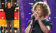 michael schulte esc eurovision 2018 germany who is representing germany who