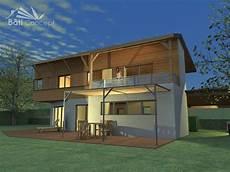 construction maison cout construction maison passive cout passive house