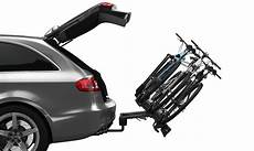 thule velocompact 926 fahrradtr 228 ger thule velocompact 926