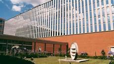 libreria di roma spazi900 l espansione della biblioteca nazionale centrale