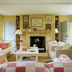 bilder wohnzimmer landhausstil die wohnung im landhausstil einrichten 30 ideen