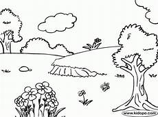 nature colouring pages to print 16387 get this free printable nature coloring pages for 5gzkd