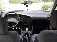 d 233 co interieur de votre voiture