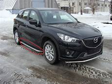 my mazda cx 5 3dtuning probably the best car