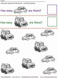 worksheets on vehicles 15217 the world s catalog of ideas
