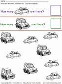 63 Best Preschool Theme Transportation Images On