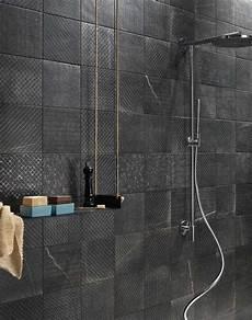 carrelage mural salle de bain de design italien en 15