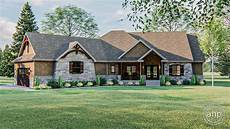 craftsman house plans one story manchester 1 story craftsman house plan in 2020