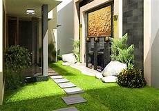 Rumput Jepang Rumput Gajah Mini Rumput Golf Rumput