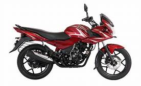 Bajaj Discover 150F Disc Self And Alloy Price India