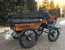 bagozzi carrozze nuovo wagonet wagonet 2 6 bagozzi carrozze commercio