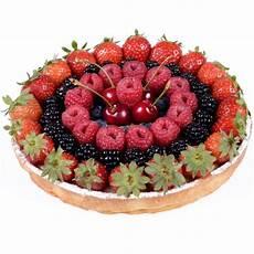 Crema Pasticcera Colorata | crostata crema pasticcera e frutta fresca da 5 a 8 porzioni di gerla ordina online su cosaporto